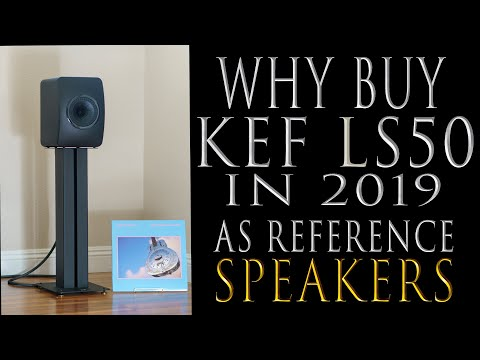 why-did-i-buy-kef-ls50-in-2019?