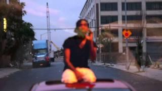 We Smoke That Kush Ft Lil Wayne