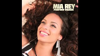 Mia Rey feat Yung Berg  Driicky Graham Shawty U Can Get It OFFICIAL MUSIC VIDEO