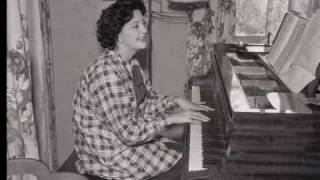 Helen Morgan - Something to Remember You By (1930)