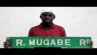 Video Kuda Manjonjo Statement for the Youth download MP3, 3GP, MP4, WEBM, AVI, FLV April 2018