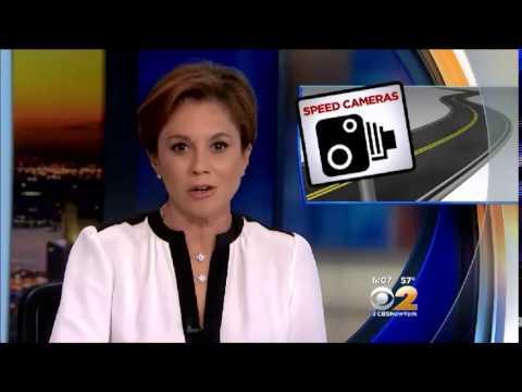 A3 Continuing News Story - Folio Awards Entry - Carolyn Gusoff & Jennifer McLogan WCBS-TV