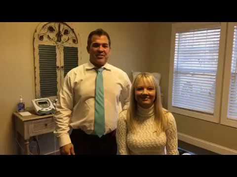 Murrells Inlet Chiropractor Neck Pain Management