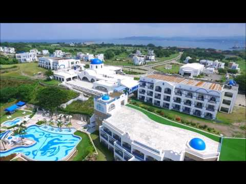 Thunderbird Resorts & Casinos AVP