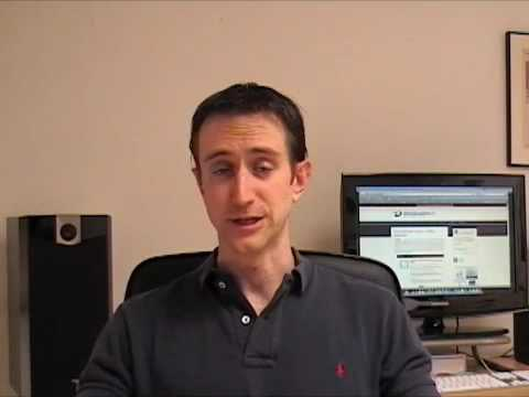 Domainvestors.tv Weekly Video: Selling Domain Names Through A Listing Service