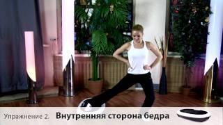 программа редактирования видео на русском языке
