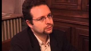 Les Disparus de Saint-Agil, éléments d'enquête (2004)