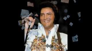 Elvis Presley - One Night (live 1976)