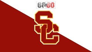 USC Trojans NCAA Tournament Prediction | CampusInsiders