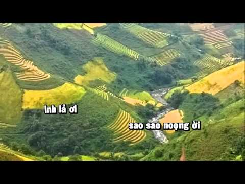 [HD] Karaoke Inh Lả Ơi (Karaoke by Kgmnc) full beat