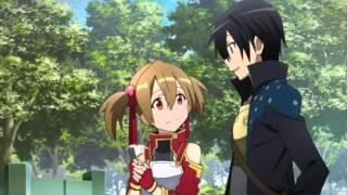 (Abridged 71) Anime Parodies of Awesomeness Episode 71