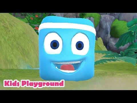 Box Island - Award Winning Coding Adventure - Radiant Games