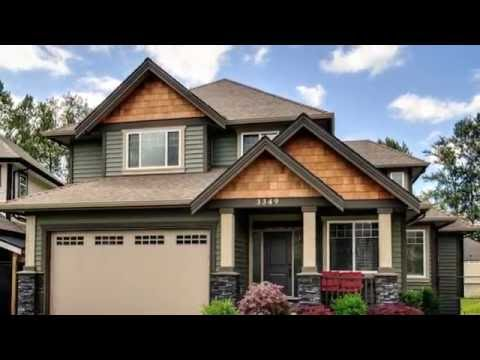 **** SOLD **** June 2016 3349 273 Street, Langley, BC WEBSITE: www.kirkwoodteam.com