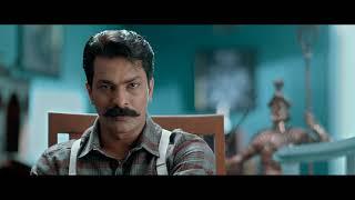 Telugutimes.net Rachayitha Official Theatrical Trailer