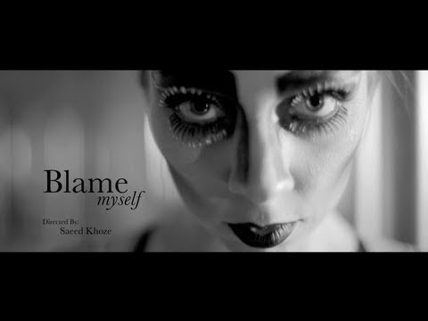Blame Myself, Directed by Sam Khoze