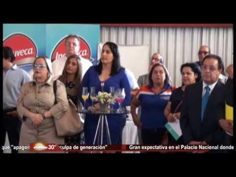 Resumen de noticias de Santiago de los Caballeros