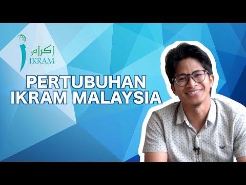 Pertubuhan IKRAM Malaysia