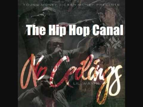 Lil Wayne - Pop Dat (No Ceiling) ft Birdman