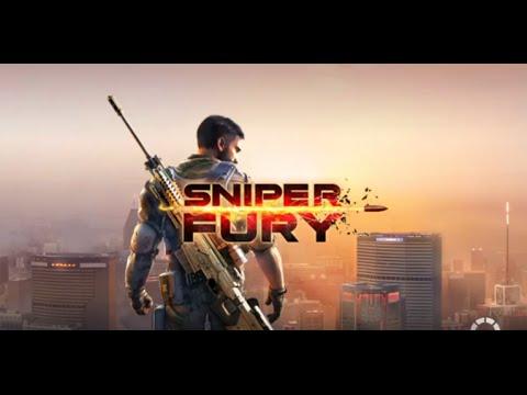 Sniper Fury Cash Hack Tool   Online Premium Rubies and Cash