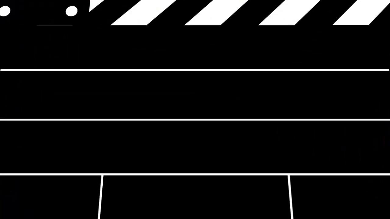 PANTUN LUCU VERSI ANAK SEMANDING||DIBAKAL LUCU) - YouTube