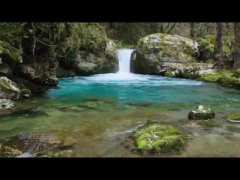 צפון יוון ההררית, צומרקה - אפירוס