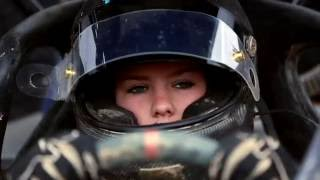 Amanda Sorensen Lucas Oil Offroad Regional Race At Glen Helen 2016