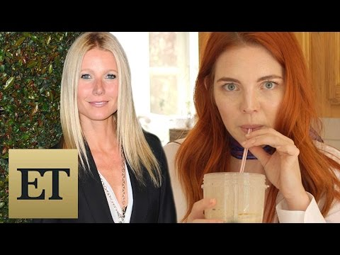 et-tries:-gwyneth-paltrow's-goop-cleanse