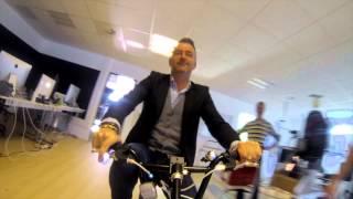 Bike ride... Thumbnail