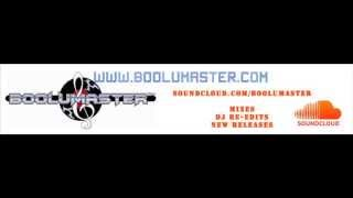 Boolumaster Your Love Soul 1063 House Radio Mix Free Download On Soundcloud