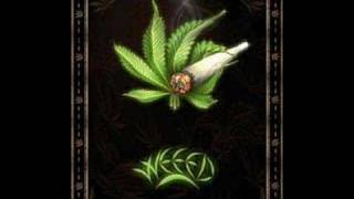 Cypress Hill feat Method Man & Redman - Red Meth & B