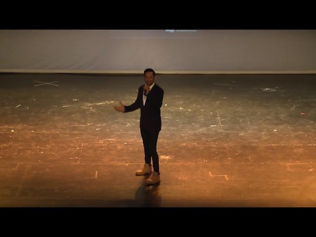 IV Gala Benéfica Día Internacional de la Danza 2017