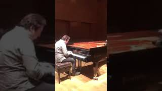 beethoven sonata pathetique 1 fazıl say piano