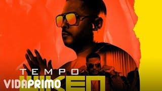 Смотреть клип Tempo - Wiken