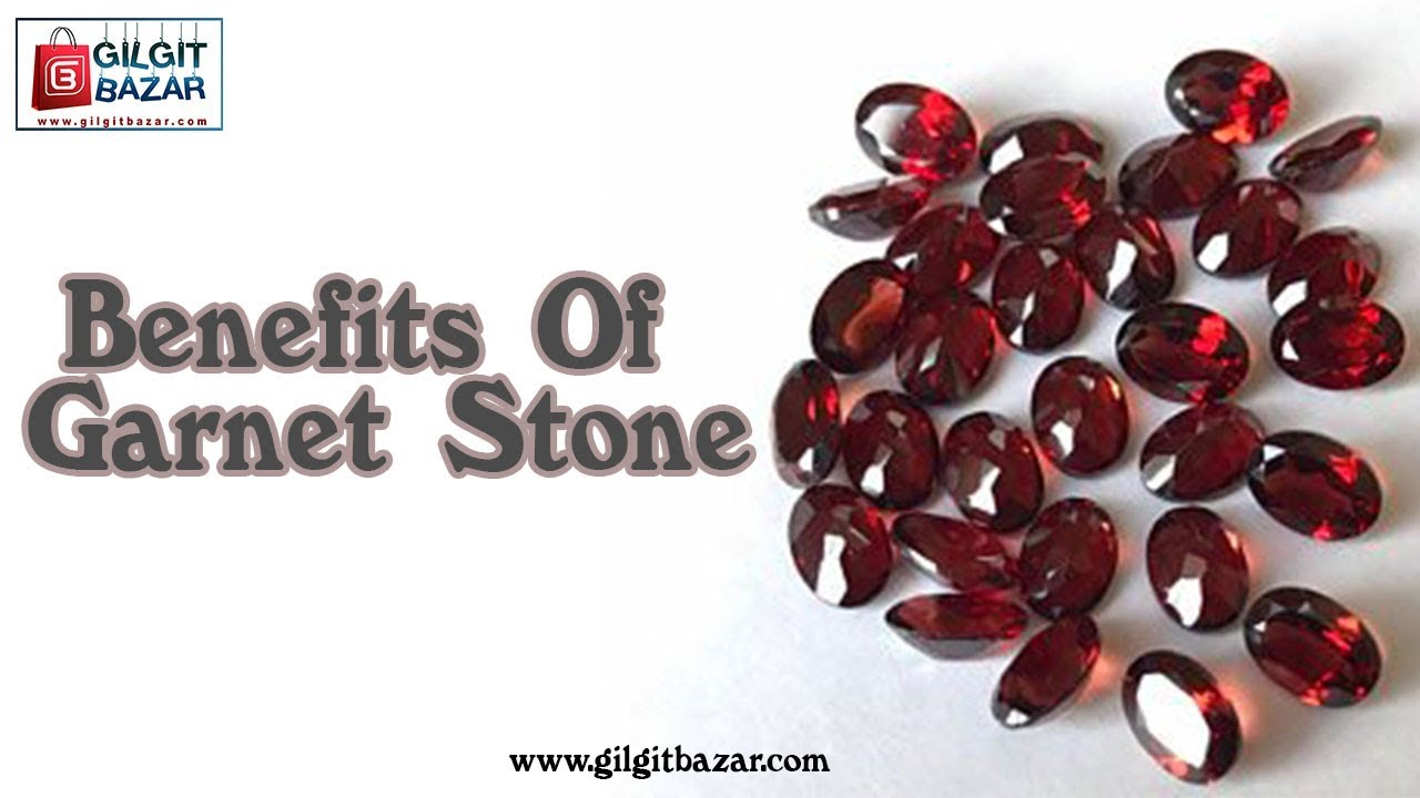 Benefits Of Garnet Stone Yaqoot Stone Ki Pehchan Garnet Pathar Documentary Gilgit Bazar Youtube