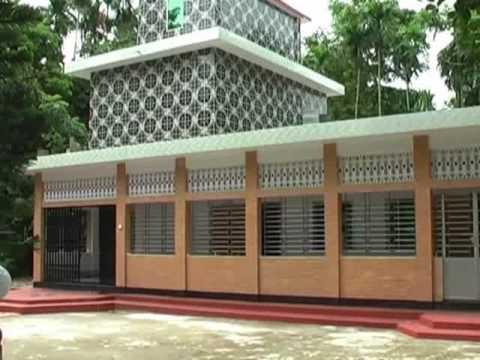 Miror chok ilias ali home nazir bazar south surma sylhet for Bangladesh house picture