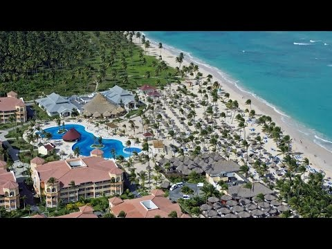 Luxury Bahia Principe Ambar - Adults Only - All Inclusive - Punta Cana, Dominican Republic