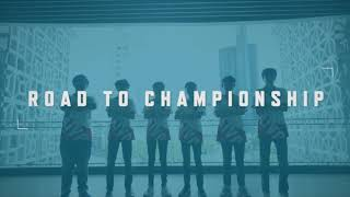 [CODM] กว่าจะมาเป็น Daivo.Freeslot แชมป์ประเทศไทย