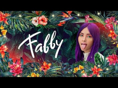 How To Use Fabby Photo Editor, Selfie Art Camera