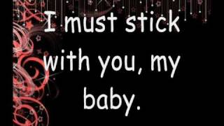 Pussycat dolls-Stickwitu lyrics