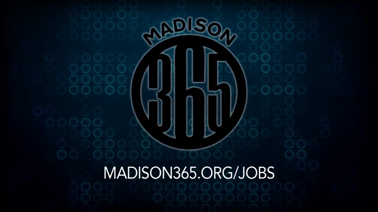 Madison365 | A New Voice for Madison | Page 196