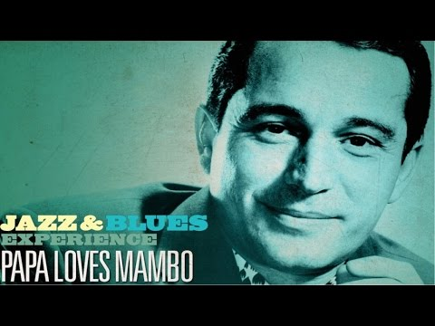 The Best of Perry Como - Full album