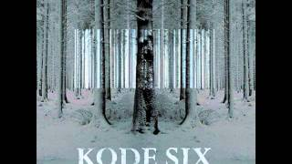 Kode Six - Nothing