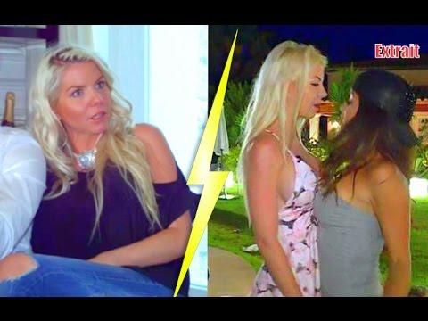 """Jessica (LMLCvsMonde): Manon une """"Grosse P*** de luxe""""?! Elle explique ENFIN tout!"""