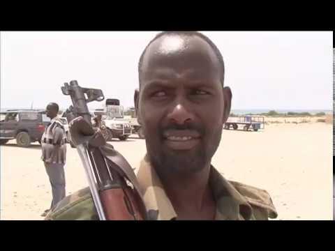 Somalie : enquête au pays des pirates thumbnail