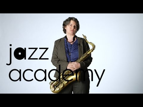 Listening and Transcribing Music in Jazz Improvisation
