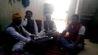 Fakira Khan , Kheta Khan , Chand Khan , Jakir Khan ( Hajar ooba re sa ) 1