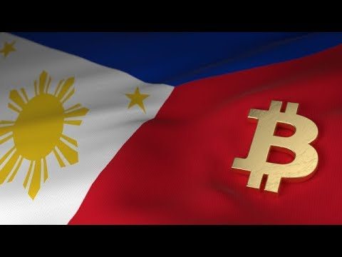 Southeast Asia Central Banks & Bitcoin