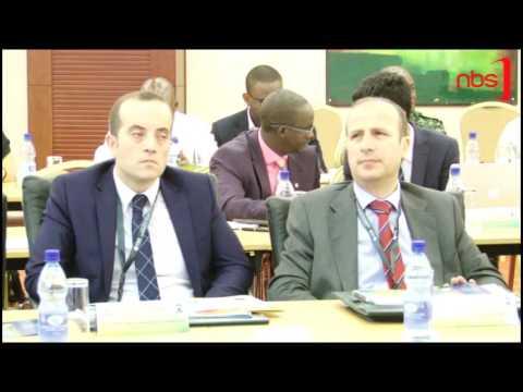 Bank of Uganda Warns on Islamic Banking