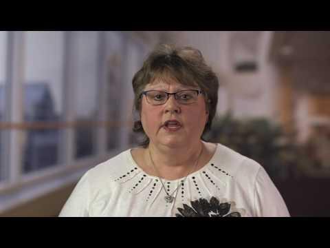 Mayo Clinic – NASH Clinical Trial – a Volunteer's Plea