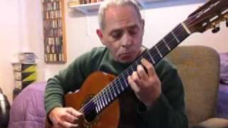Mallorca - Barcarola op. 202 by Isaac Albeniz